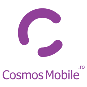 cropped-cosmosmobile